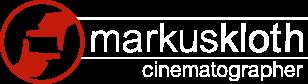 Markus Kloth